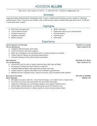 Tim Hortons Resume Job Description Samples For Elegant Application Form Cashier