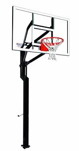 Amazon.com : Goalsetter All-American In-Ground Height Adjustable ... The Best Basketball Hoops Images On Extraordinary Outside 10 For 2017 Bballworld In Ground Hoop Of Welcome To Dad Shopper Goal Installation Expert Service Blog Lifetime 44 Portable Adjustable Height System 1221 Outdoor Court Youtube Inground For Home How To Find Quality And Top Standard Kids Fniture Spalding 50 Inch Acrylic With Backyard Crafts 12 Best Bball Courts Images On Pinterest Sketball