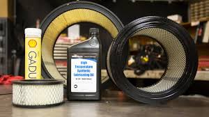 Dresser Roots Blower Oil by R U0026m Equipment Company Vacuum Pump Repair And Blower Repair