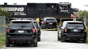 Liberty Parks Worker Dies After Crash With Train | The Kansas City Star Man Dies After Chase Through Ipdence Kansas City Youtube August 1112 1917 When Thousands Of Citizens Spent Two Men And A Truck Beranda Facebook Mary Ellen Sheets Meet The Woman Behind Two Men And A Truck Fortune Fire Department Sued In Federal Court For Pattern Of Kc Refighters Battle Smokey Fire At Erground Warehouse Who Shot 2 Indian Men In Bar Stenced To Life Fox News Cgrulations This Terrific Team Superior Moving Service Movers 20 Walnut St Greater Dtown Motorcyclist Critical Cdition Bike Hits Arrested Driving Car Into Apartment Complex