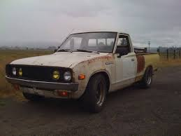 Datsun 620 Parts FS - 2 Truck Part Out - Datsun Parts For Sale ... 1969 Datsun 521 Truck Check Out This Japanese Classic 1971 Truck Rat Rods Rule Undead Sleds Hot Round 2 Mpc 125 1975 620 Pickup The Sprue Lagoon Used 1992 Nissandatsun Nissan Pickup Parts Cars Trucks Pick N Save 45 Likes 3 Comments Stuart Paul Discoratsun On Instagram Competion Catalog 1978 Nicoclub Fourtitudecom Party Gm Ford Dodge Ram Aoshima 027790 124 Up 720 Lowrider Wah Datman Nissan Cars For Sale Junkyard Find 1972 Truth About Datsun Go Car Spare Parts Car Png Download 1584