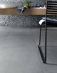 Drilling Through Porcelain Tile And Concrete by Floor Tile Drill Bit Astonishing Home Design With Tile Ideas Tile