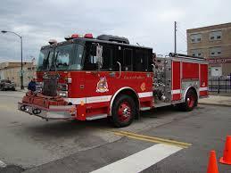 100 Fire Truck Wallpaper 1867x1400 Fire Truck Wallpaper For Desktop Fire Truck