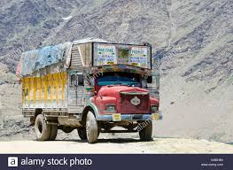Ornately Decorated Truck, Suru Valley, Ladakh, Jammu And Kashmir ... Lindale Truck Service Ltd Opening Hours Drayton Valley Ab Gallery Vancouver Island Hshot Trucking Gg Hauling Excavating Inc The Worlds Best Photos Of Peterbuilt Flickr Hive Mind Mountain River Trucking Selolinkco Just A Car Guy Us Mail Truck Used In Snowy Sections Volvo Stock Images Alamy Rc Custom 114 Scale Tamiya Kenworth Australian Dutch Transport Llc Home Facebook