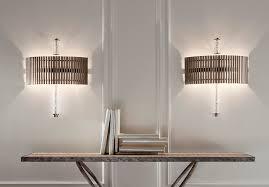 chrome wall lights home lighting design inside large light prepare