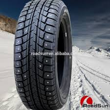 100 All Terrain Tires For Trucks White Wall Tyre 19565r15 Buy White Wall Tyre