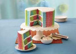 Cake Boards Polystyrene Dummies