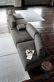 Mah Jong Modular Sofa Dimensions by Best 20 Modular Sofa Ideas On Pinterest Modular Couch Modern