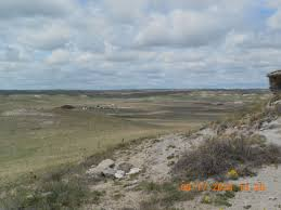 Agate Fossil Beds National Monument by More Nebraska And South Dakota Bones Ralietravels