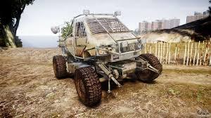 100 Gta 4 Truck Cheats Military Armored Truck For GTA