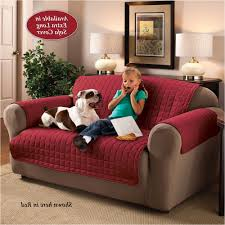 Cheap Living Room Chair Covers by Sofas Amazing Sofa Covers Cheap Replacement Sofa Covers