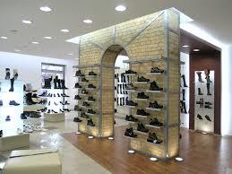 Best Shop Display Ideas Interior Design Photos