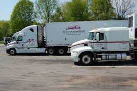The Tide Is Turning For Shippers, Truckers Under ELD Rule | American ... Rwh Trucking Inc Oakwood Ga Rays Truck Photos Equipment Mcelroy Lines Leaving Leasing With Blair Logistics Youtube How Old Were You When Started Driving Page 1 Added A New Photo Facebook The Premier Cstruction And Oilfield Hiring Event Navotrucker Works Otr Traing Week 3 Truck Trailer Transport Express Freight Logistic Diesel Mack Flickr Home Mcelroy Company Best 2018