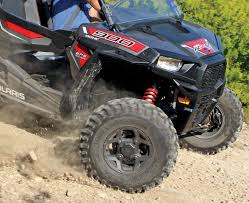 Product Test - GBC Dirt Commander Tires   ATV Illustrated Yamaha Yxz1000r Ss Dune Review Utv Guide Traxxas 4wd Slash Stampede Winter Ski Kit Installation Efx Sand Slinger Paddle Tires 28 29 30 And 31 Inch Sizes Kg How To Blasting With The Ecx Circuit Big Squid Rc Action Magazine May 2018 Page 68 Snow Bout It Mtbrcom 2016 Idaho Dunes Invasion Report Atvcom Just Picked Up Some New Paddle Tires For My Raptor 700r Atv 38 Xtreme Dominator 2wd 2003 Nissan Frontier Off Road Classifieds Cst Sandblast Can Am X3 Offroading