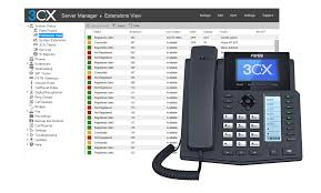 VoIP Telephony | Voip Phone Systems And Services Voip On Showing Voice Over Internet Protocol Or Ip Telephony Fanvil X3g X3s X3sg Buy How To Use 5 Steps With Pictures Wikihow Voip Network Installation Custom Solutions Telesoft Llc Telephone Systems Technology Stock Vector 712653379 Shutterstock In Nepal Legal Or Not Gadgetbyte Ozeki Pbx Connect Networks A1 Communications Small Business Melbourne Setup Asterisk Telephony System Tutorial Youtube