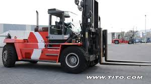 Tito.com // Kalmar DCD250-12LB Used 25 Ton Forklift For Sale - YouTube Used Toyota 8fbmt40 Electric Forklift Trucks Year 2015 Price Fork Lift Truck Hire Telescopic Handlers Scissor Rental Forklifts 25ton Truck For Saleheavy Diesel Engine Fork Lift Bt C4e200 Nm Forktrucks Home Hyster And Yale Forklift Trucksbriggs Equipment 7 Different Types Of Forklifts What They Are For Used Repair Assets Sale Close Brothers Asset Finance Crown Australia Keith Rhodes Machinery Itallations Ltd Caterpillar F30 Sale Mascus Usa