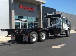 NEW 2019 VOLVO VHD64F300 ROLL-OFF TRUCK FOR SALE FOR SALE IN , | #128964 2005 Sterling Rolloff Bin Truck For Sale Youtube Fort Fabrication Used Aluma Agco Autocar Dealership In Surrey Jwh Hydraulics Ltd Waste Management Equipment Rolloffs 2006 Mack Granite Cv713 Roll Off Stock 266 Flickr 2001 Kenworth T800 Roll Off Container Truck Item K1825 S Mack Rolloff Truck For Sale 7039 Scania P124 Rolloff Sale By Ventura Srl 1999 Volvo Wg64 Rolloff K1708 Sold August 2 2010 Freightliner Roll Off An9273 Parris Sales Garbage Triaxle