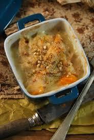 cuisiner la raie au four les 138 meilleures images du tableau recettes de cuisine raie sur