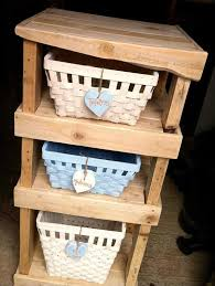 Wooden Pallet Shelves Diy Decor Ideas Plans And Projects Collection In One Place