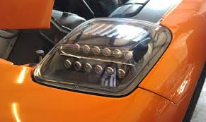 hid headlight bulb question other bulbs z06vette