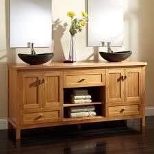 48 Inch Double Sink Vanity Ikea by Bathroom Lowes Vanity Home Depot Vessel Sinks Small Corner