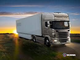 Scania Free Hd Wallpapers Page 0 | WallpaperLepi Man Truck Wallpaper 8654 Wallpaperesque Best Android Apps On Google Play Art Wallpapers 4k High Quality Download Free Freightliner Hd Desktop For Ultra Tv Wide Coca Cola Christmas Wallpaper Collection 77 2560x1920px Pictures Of 25 14549759 Destroyed Phone Wallpaper8884 Kenworth Browse Truck Wallpapers Wallpaperup