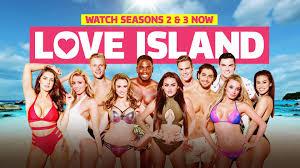 Watch Below Deck Season 2 Online Free by Watch Love Island Season 2 Episode 1 9now