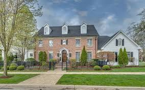 Century Tile And Carpet Naperville by Property Search