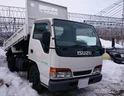 Isuzu KC-NKR66ED, Japan, 1998- Dump Trucks For Sale - Mascus Canada Dump Truck Snow Plow As Well Mack Trucks For Sale In Nj Plus Isuzu 2007 15 Yard Ta Sales Inc 2010 Isuzu Forward Dump Truck Japan Surplus For Sale Uft Heavy China New With Best Price For Photos Brown Located In Toledo Oh Selling And Servicing 2018 Npr Hd Diesel Commercial Httpwww 2005 14 Foot Body Sale27k Milessold Npr Style Japan Hooklift Refuse Collection Garbage Truckisuzu Sewer Nrr 2834 1997 Elf 2 Ton Dump Truck Sale Japan Trucks