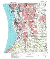 Wheatfield Pumpkin Farm North Tonawanda Ny by New York Topo Maps 7 5 Minute Topographic Maps 1 24 000 Scale