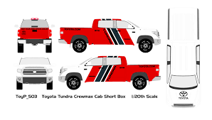 Toyota Truck Wrap — Charles J. Moyer & Co. Toyota Alinum Truck Beds Alumbody Yotruckcurtainsidewwwapprovedautocoza Approved Auto Product Tacoma 36 Front Windshield Banner Decal Off Junkyard Find 1981 Pickup Scrap Hunter Edition New 2018 Sr Double Cab In Escondido 1017925 Old Vs 1995 2016 The Fast Trd Road 6 Bed V6 4x4 Heres Exactly What It Cost To Buy And Repair An 20 Years Of The And Beyond A Look Through Cars Trucks That Will Return Highest Resale Values Dealership Rochester Nh Used Sales Specials