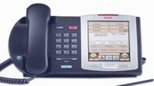 Avaya 2000 Series IP Deskphones - YouTube Installation And Cfiguration Of Avaya 19600 Series Ip 8button Phone Office The Sip Guide Telephonesystems Procom Business Systems Chester County Surrounding Htek Uc803t 2line Enterprise Voip Desk Audiocodes 430hd Warehouse 9611g Pn 700480593 At The System Thats Same Price As A Traditional Telephone Small Review Optimal Telco Depot Gastonia Nc Call 70497210