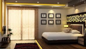 Fantastic Interior Design Bedroom Decoration 1652