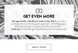 Nordstrom Rack Ends soon $10 to shop Anniversary Sale Join