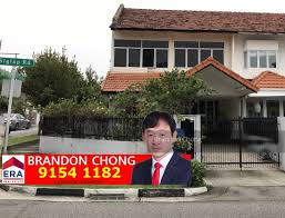 100 Siglap Road Landed Details 95c In East Coast