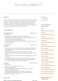 Flight Attendant - Resume Samples And Templates | VisualCV 9 Flight Attendant Resume Professional Resume List Flight Attendant With Norience Sample Prior For Cover Letter Letters Email Examples Template Iconic Beautiful Unique Work Example And Guide For 2019 Best 10 40 Format Tosyamagdaleneprojectorg No Experience Invoice Skills Writing Tips 98533627018