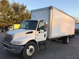 International Van Trucks / Box Trucks In New Hampshire For Sale ... Toyota Truck Dealership Rochester Nh New Used Sales 2018 Mack Lr613 Cab Chassis For Sale 540884 Brooks Chevrolet In Colebrook Lancaster Alternative Gu713 521070 The 25 Best Heavy Trucks Sale Ideas On Pinterest San Unique Ford Forums Canada 7th And Pattison Trucks For In Nh My Lifted Ideas And North Conway Trendy Silverado At Yamaha Road Star S