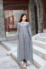 184 best original style clothes images on pinterest dress casual