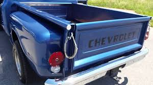 67 Chevy Pickup For Sale On Ebay - YouTube Amt Ertl 1972 Chevrolet Fleetside Pickup Truck Model Kit 1 25 Ebay For Sale Chevy Find 1974 Mazda Rotary Charity 196372 Long Bed To Short Cversion Installation Brothers C10 53 Turbo Ls1tech Camaro And Febird Forum 1965 Chevelle El Camino Wiring Diagram Ebay Library Gary Coopers Neverdone Cheyenne Hot Rod Network Classic Cars For Michigan Muscle Old Split Personality Ford Ranchero 500 Nova Ss Editors Challenge 1941 Jim Carter Parts K20 4x4 34 Ton C10 C20 Gmc Pickup Fuel Injected