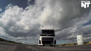 Fastest Truck In The World - Rava Worlds Faest Electric Truck Nissan Titan Wins 2017 Pickup Truck Of The Year Ptoty17 The 2400 Hp Volvo Iron Knight Is Faest Big Muscle Trucks Here Are 7 Pickups Alltime Driving Watch Trailer For Car Netflixs Supercar Show To Take Diesels On Planet Nhrda World Finals Day 2 This V16powered Semi Is Thing At Bonneville Of Trucks In