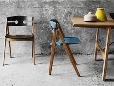 30 klappstuhl ideen klappstuhl stühle folding furniture