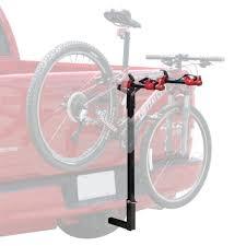 Ceiling Mount Bike Lift Walmart by Bikes Hitch Bike Rack Amazon Bike Rack For Garage Floor Bike