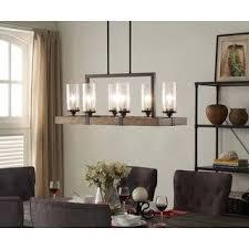 best 25 dining room lighting ideas on dining light