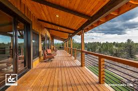Apartment Barn Kits - DC Structures Classy 50 Farm Barn Inside Inspiration Of Brilliant Timber Frame Barns Gallery New Energy Works A Cozy Turned Living Space Airows Taos Mexico Apartment Project Dc Builders Plans With Ideas On Livingroom Bar Outdoor Alluring Pole Quarters For Your Home Converting 100yrold Milford To Modern Into Homes Garage Kits Xkhninfo The Carriage House Lifestyle Apartments Prepoessing Broker Forex Best 25 With Living Quarters Ideas On Pinterest