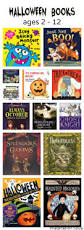 Cliffords Halloween by Best 25 Halloween Books Ideas On Pinterest Horror Books Murder