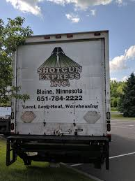 TJ | Shotgun Express Inc | Local Trucking Minneapolis Niece Trucking Central Iowa Trucking And Logistics Waymos Selfdriving Trucks Will Start Delivering Freight In Atlanta Fulfillment Warehousing Distribution Services Bridgetown Lacys Express Tank Truck Carrier Bulk Transporter Balkan Truck Youtube Tj Shotgun Inc Local Minneapolis Texas Freight Llc Transnational El Paso Us Xpress Lone Star Transportation Merges With Daseke Spring 2018 Industry Update Bmo Harris Bank Home Texair Delivery Dallas Fort Worth Pickup