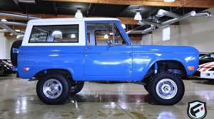 1968 Ford Bronco For Sale Near Chatsworth, California 91311 ... 1959 Studebaker Truck For Sale Classiccarscom Cc1013115 1968 Chevrolet Ck Sale Near Roseville California 95678 1967 Buick Special Daly City 94015 1954 3100 Cc1023045 1957 Chevy Swb The Hamb 1979 Ford F150 4x4 Regular Cab Fresno Covering Classic Cars 5th Annual Parking Lot Parts Exchange 1947 Panel Cc940571 Behind The Wheel Of Legacy Trucks Power Wagon Famous Older For Pattern Ideas Boiqinfo 10 Vintage Pickups Under 12000 Drive 1962 F100 Classics On Autotrader