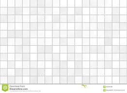 Original Seamless White Tiles Texture Stock Photography Image 12494312