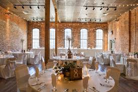 Wedding Venues Illinois - Wedding Ideas Mike Casey Elegant Country Wedding In A Barn Hudson Farm Venues Illinois Ideas Colorful Rustic Every Last Detail A Fair Salem Ceremony Inspiration Pinterest Sara Chuck Fishermens Inn Elburn Chicago Hitchin Post Urbana Family Has Turned Barn Into Wedding Hot Spot Chic Allison Andrew Outdoor Country Barn Summer Wedding Mager Jordyn Tom Newly Wed Franklin Indiana The At Crystal Beach Front Weddings Resort