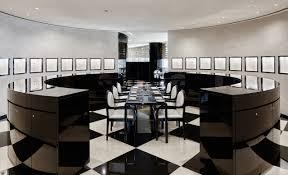100 The Armani Hotel Dubai Bakery Pasta And Brunch At Deli
